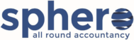 Sphero-Accounts-logo