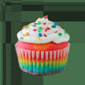 Rainbow_Cup_Cake